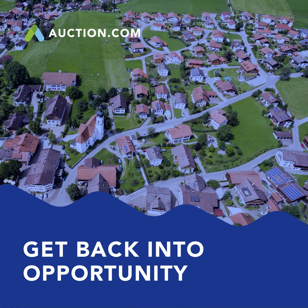 https://t.co/HjA9BmTYcl has over 30,000 properties, with a range of opportunities from coast to coast. Find more foreclosure & bank-owned opportunities today! https://t.co/5czB8Nuxnb