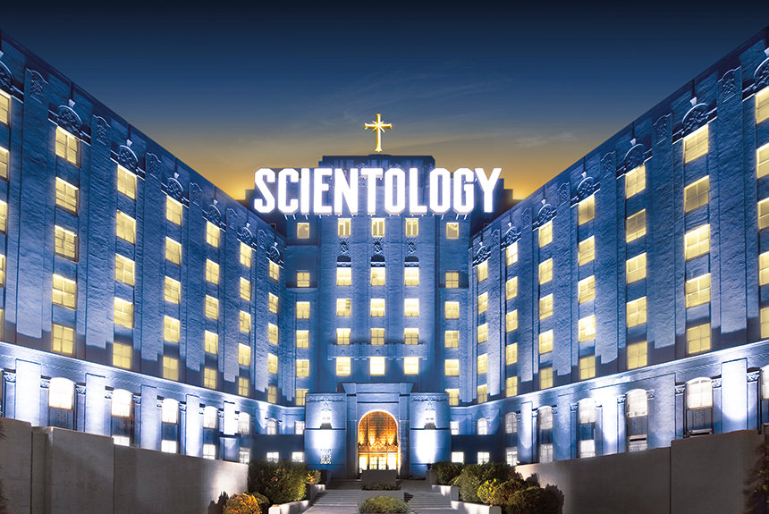 #Scientology has been formally recognized as a religion in the following countries: Albania, Australia, Brazil, Costa Rica, Croatia, the Dominican Republic, Ecuador, France, Hungary, India, Kazakhstan, Kenya, Kyrgyzstan, Nepal, New Zealand, Nicaragua, the Philippines... pic.twitter.com/urO5z6hrL0