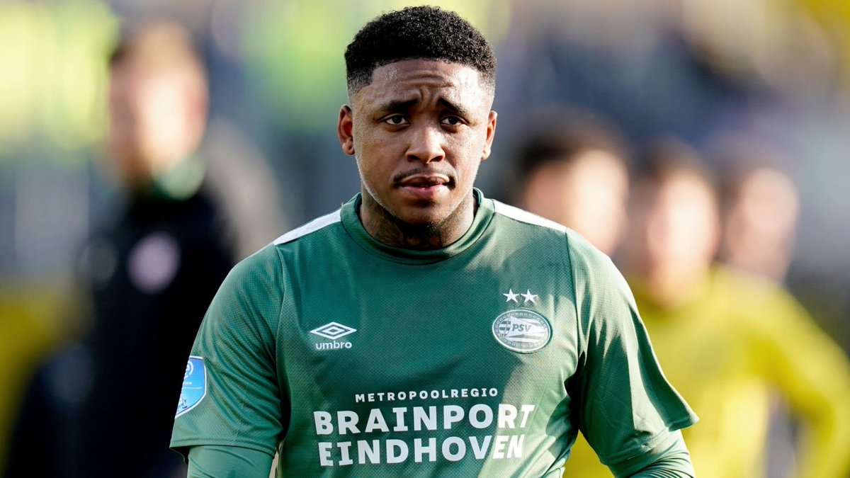 Tottenham are about to sign PSV Eindhoven star Steven Bergwijn. Last details of the final fee (€31M) still to be agreed on. #THFC #TransferTalk #PSVEindhoven pic.twitter.com/cl73vdJPVA