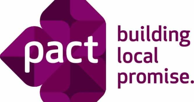 Job Opportunity at Pact, Chief of Party – Social Welfare Strengthening http://dlvr.it/RNtlwspic.twitter.com/VQiCzZNBo9