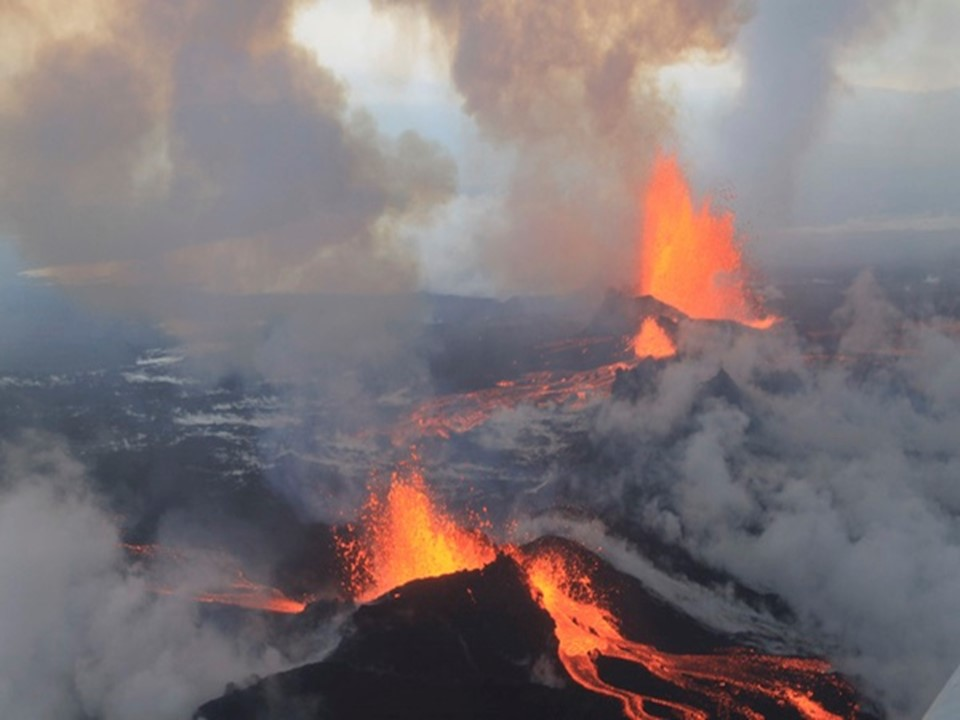 Tues 18 Feb at 4pm | There is still plenty time to register for #ISSR's first seminar of the spring calendar on Historical Icelandic Volcanism https://t.co/3Dpwfro7Tk   #historians #climatemodellers #eruption  @Geog_UoD @UoD_Researchers @UoDOpenResearch @HumanitiesUoD @UoDSciEng https://t.co/qb6tuBh16t