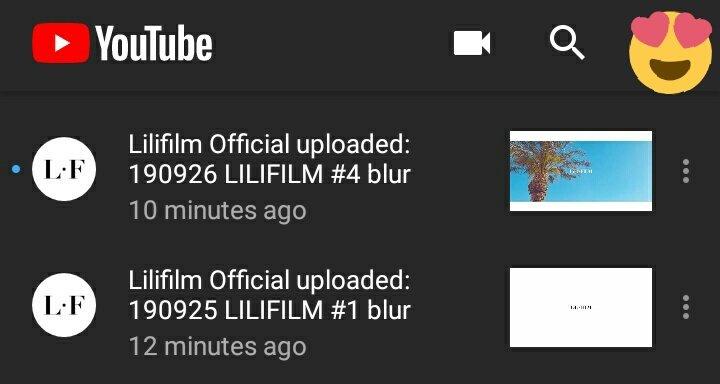 Blur ยังตราตรึงใจจนถึงทุกวันนี้🤣
