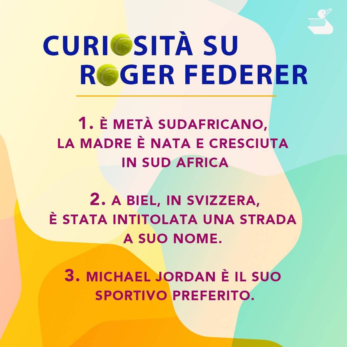#rogerfederer