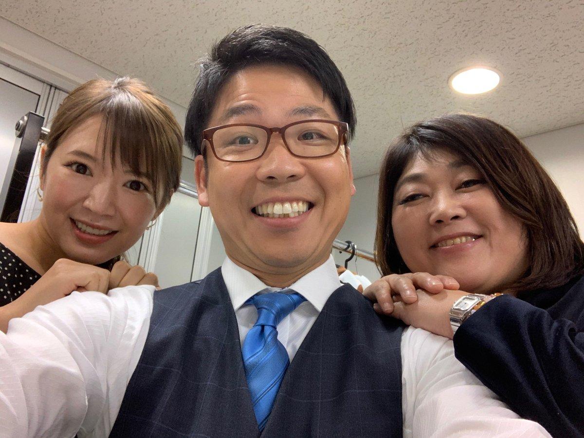 放送 アナウンサー 静岡