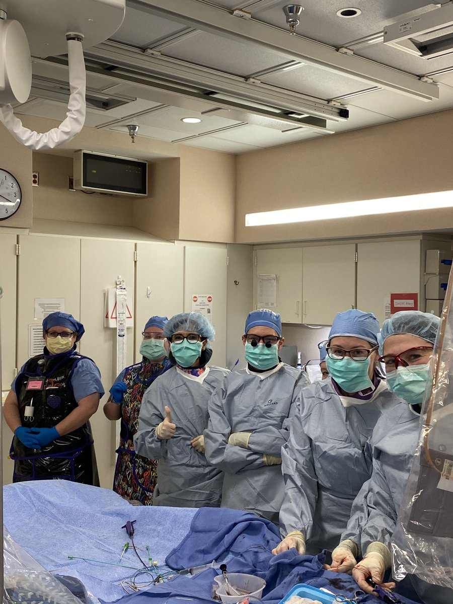 Mayra Guerrero Md On Twitter One Of My Favorite Tavr Cases Female Structural Fellow Female Interventional Fellow Female Cardiac Surgery Fellow Female Nurses Female Interventional Cardiologist Doing Tavr In A Female Patient