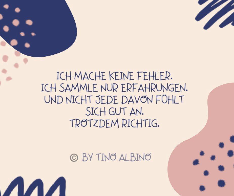 http://www.instagram.com/TheLyricTeaTime  #StromausfallImLeben #SineMetu #MusikAn #Freiheit #GrundlosGlücklich #Liebe #Love #SeiDuSelbst #Veränderung #Entscheidung #Klarheit #LiebeDeinLeben #HörAufDeinHerz #Herz #Herzensangelegenheit #LiebeDichSelbst #TinoAlbino #Namasté pic.twitter.com/5CzPXm6LTv