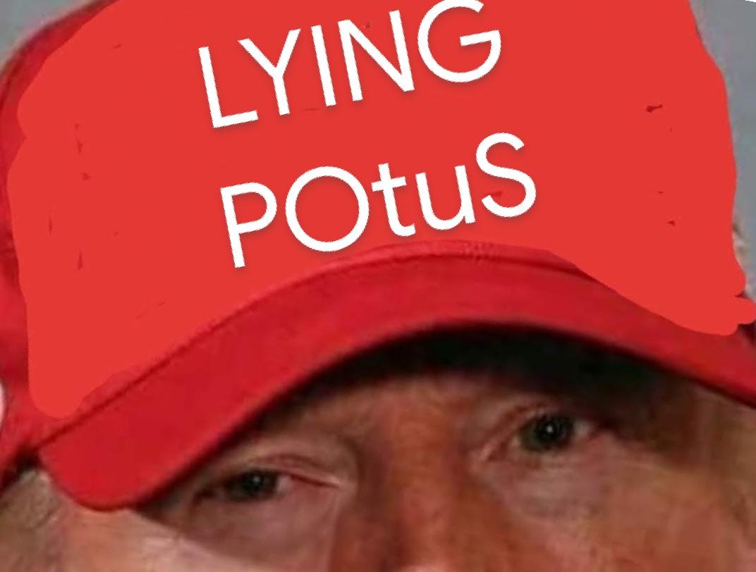 You're a lying @POtuSpic.twitter.com/ARiwxGgmmZ