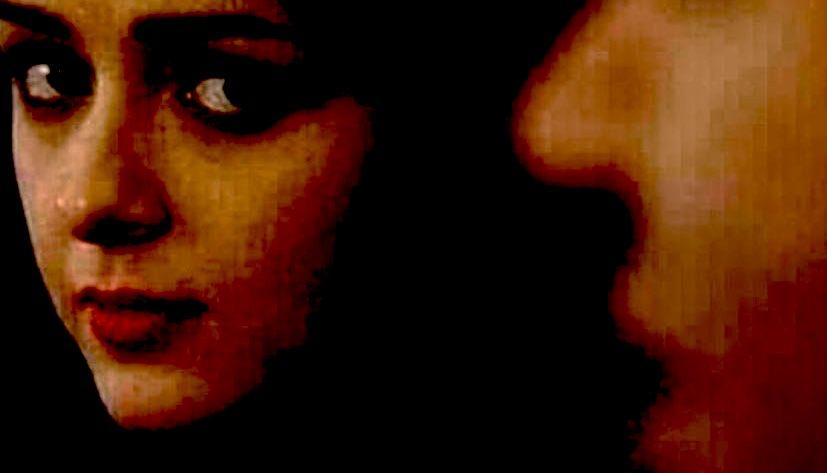 ㅤ  ㅤ ㅤ                ㅤㅤ    . تجمـدت مشاعري  نـحوك ومـازال  جرحك #ينزف  #بــداخلي  كلـما نظرت  إليك دون إنتباهك ♥.  . #بوحي   #عٍطٌر_آلگلآﻤ❥࿐ 💔💔