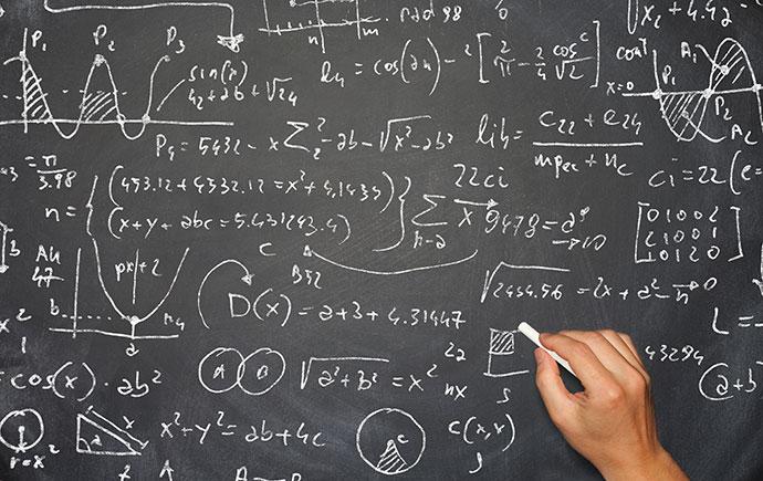 Matematik nedir? Nasıl doğdu, ne işe yarar, diğer bilimlerden farkı nerededir?: Prof. Ali Nesin ile söyleşi  Güven Güzeldere ile #AçıkBilinç (@AcikBilinc) az son (09.30 - 10.00) Açık Radyo'da http://acikradyo.com.tr/stream/index.html…pic.twitter.com/797mI72ot6