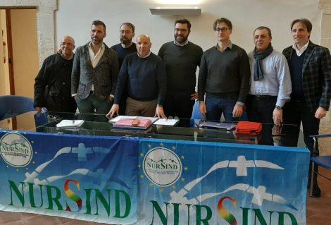 Infermiere di famiglia anche in Sicilia e più formazione per la sicurezza negli ospedali - https://t.co/raF3ewHTf2 #blogsicilianotizie