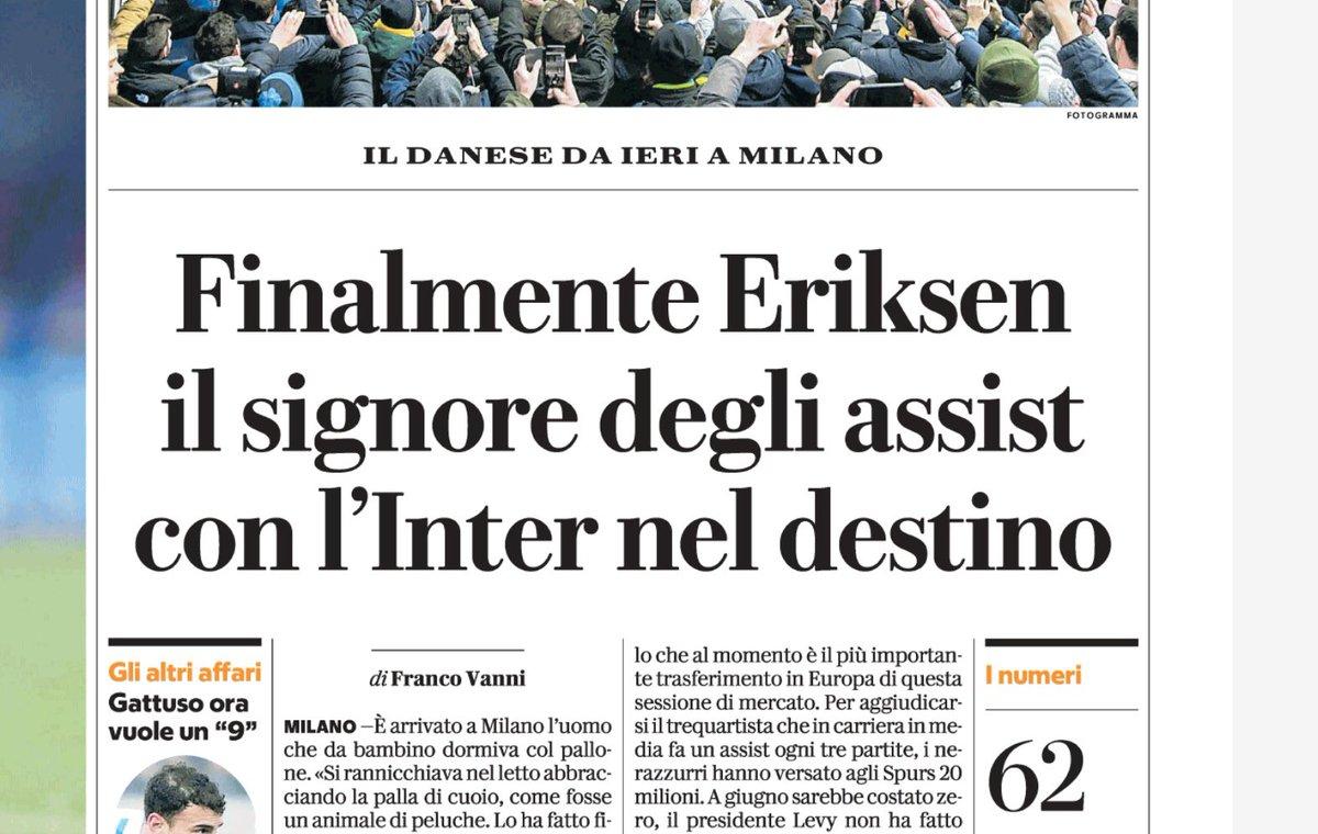 #InterCagliari
