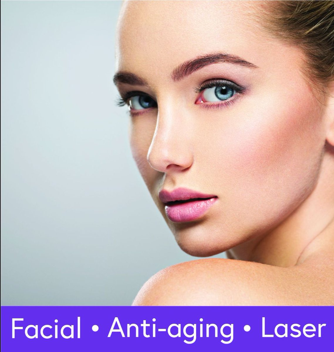Don't miss out on this one! Facial or Laser treatment starting at $89 - https://mailchi.mp/6cc6deccfc39/dont-miss-out-on-this-one-facial-or-laser-treatment-starting-at-89…  #surrey #vancouver #galvanic #skin #facial #glycolic #peel #radiofrequency #ultrasonic #collagen #stimulation  #laser #beauty #wrinkle #reduction #tightening #microneedling #beautypic.twitter.com/A65OYFqquw