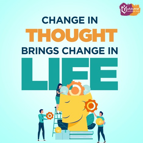 Progress is impossible without change. Share with us what changes have you made in your outlook towards equality in the comments below.  #BornEquALL #GenderEquality #Gender #Equality #Thoughts #Youth #EqualityForAll #EqualityForEveryone #EqualityForWomenpic.twitter.com/IbYF6uBFhY