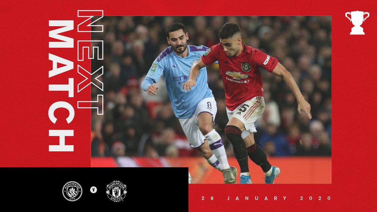 United XI UnitedXI