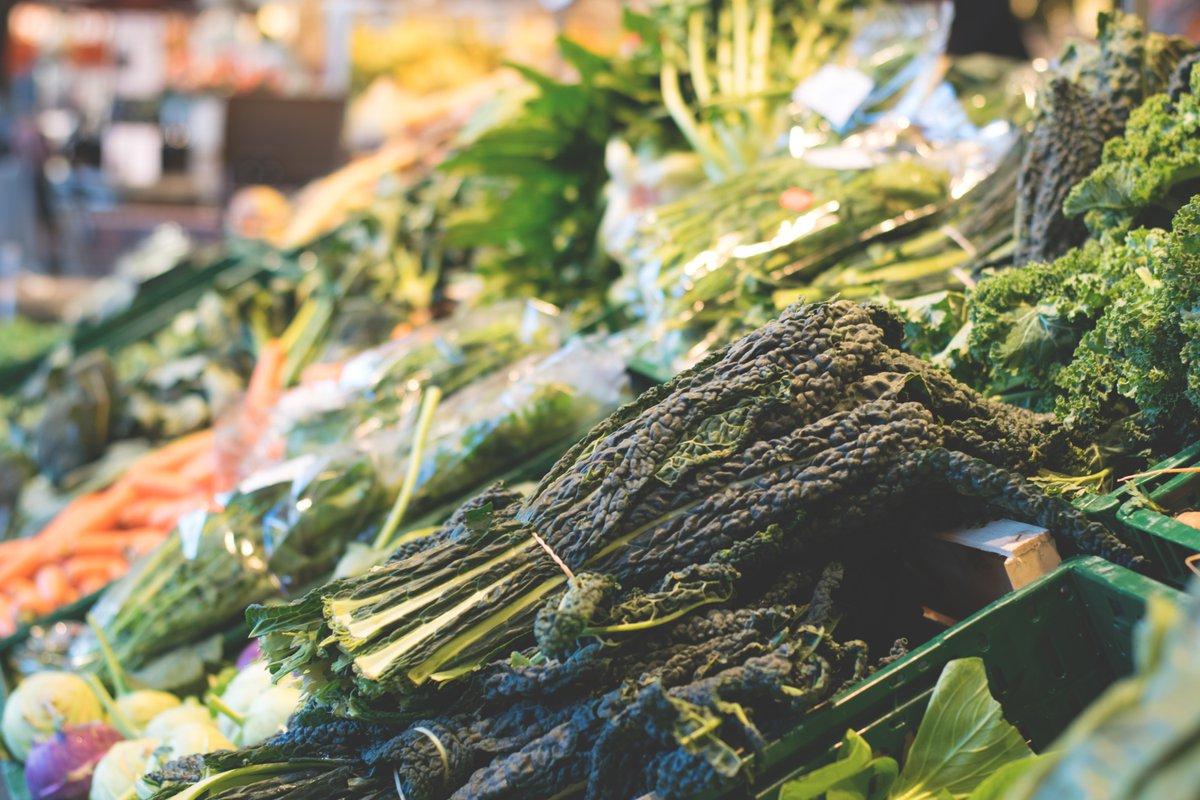 Today is #market day in #Bedale, #Hawes, #Richmond, #Scarborough and #Whitby. Why not #shoplocal and pop along?