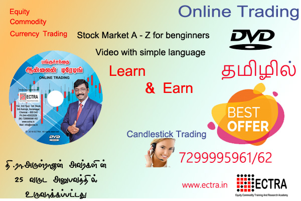 BASIC DVD FOR BEGINNERS – BE A PARTICIPANT IN STOCK MARKET: Are you ..For more info visit...http://www.sharemarketclass.in/latest-update/offer/595?utm_source=twitter …pic.twitter.com/WoDlZ5yvA5