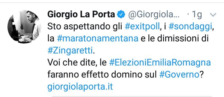 #GrazieSalvini