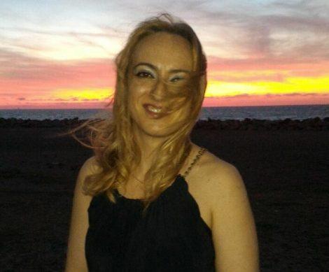 Tragedia ad Agrigento, insegnante di 44 anni muore di malaria dopo un viaggio in Africa - https://t.co/si22RYxDwA #blogsicilianotizie