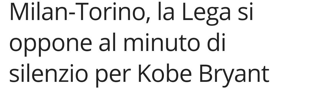 #KobeBraynt