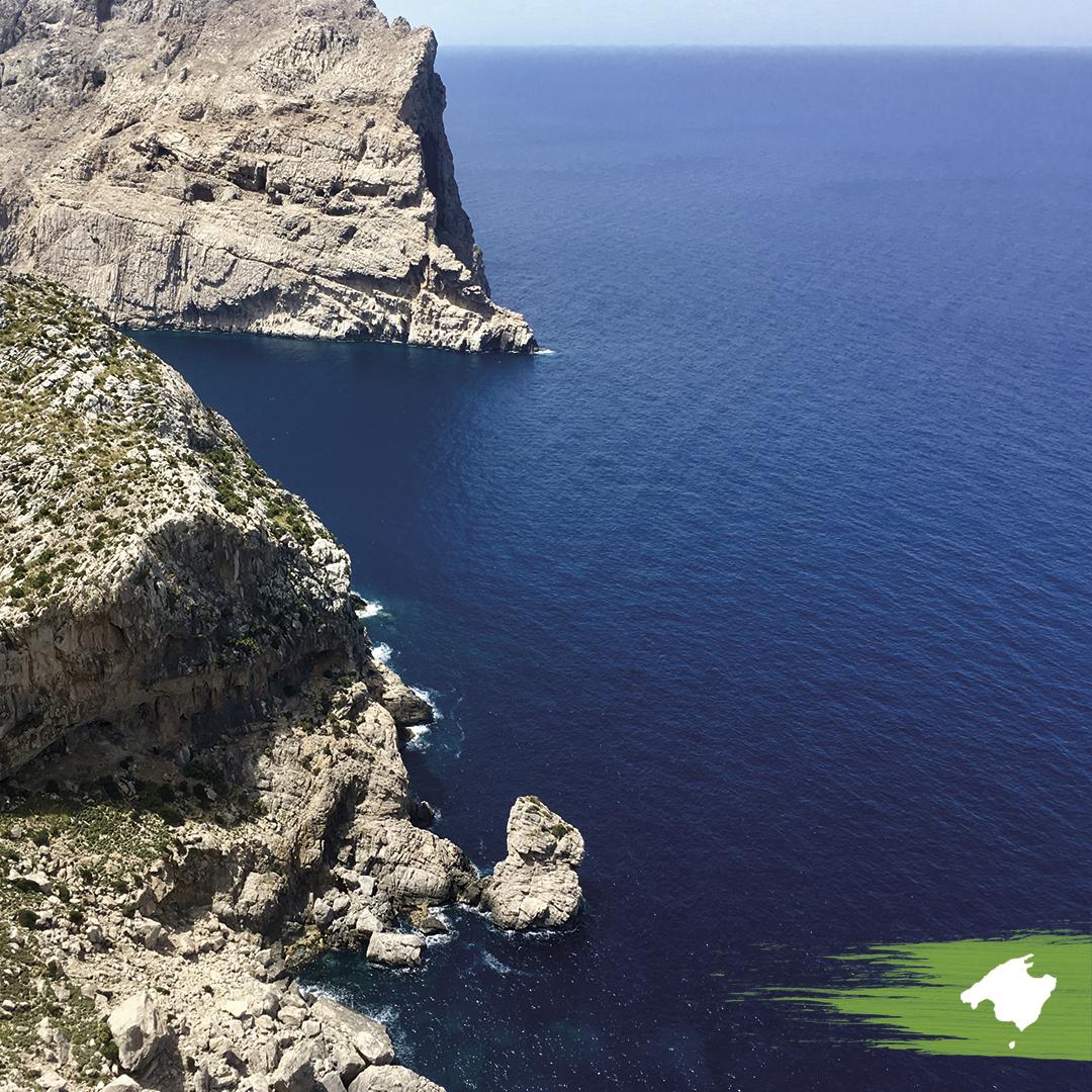 #MallorcaRunaway #LivingMallorca #MallorcaLove #Mallorca2019 #Otoñomallorquin #Mallorcaparadisepic.twitter.com/vErLn8AWC7