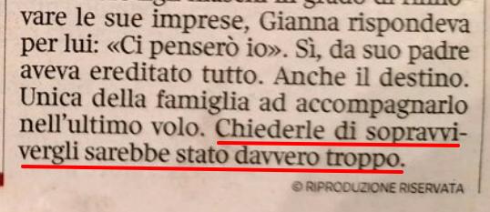 Gramellini