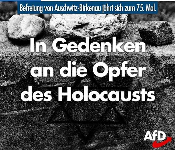 #Auschwitz75