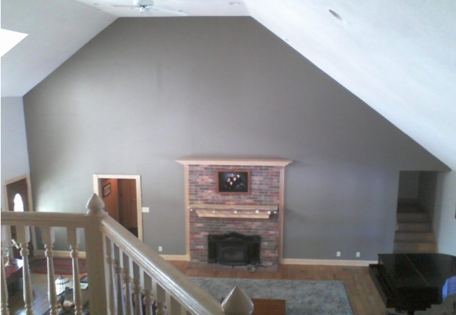 8 Benefits of Hiring Walla Painting for Your Home In The Winter Season: https://lttr.ai/MlEc  #painter #housepainting #winterpic.twitter.com/ydiBb5jHLt