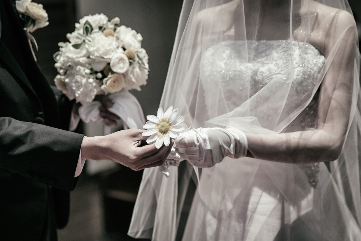 オーシャン リゾート マリゾン On Twitter Wedding Report
