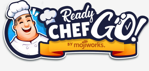 Snap rolls out Ready Chef Go mobile messaging game globally >  https://ift.tt/2O5f2o4   #technews  #technology  #news
