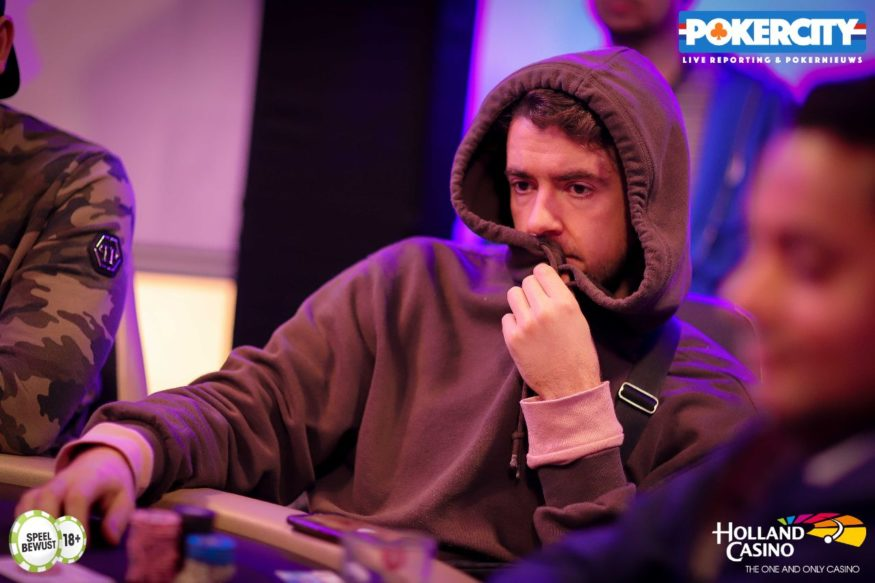 PokerCityNL photo