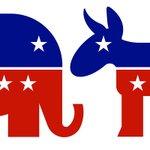 Image for the Tweet beginning: Wisconsin Republicans new brand: bipartisanship.