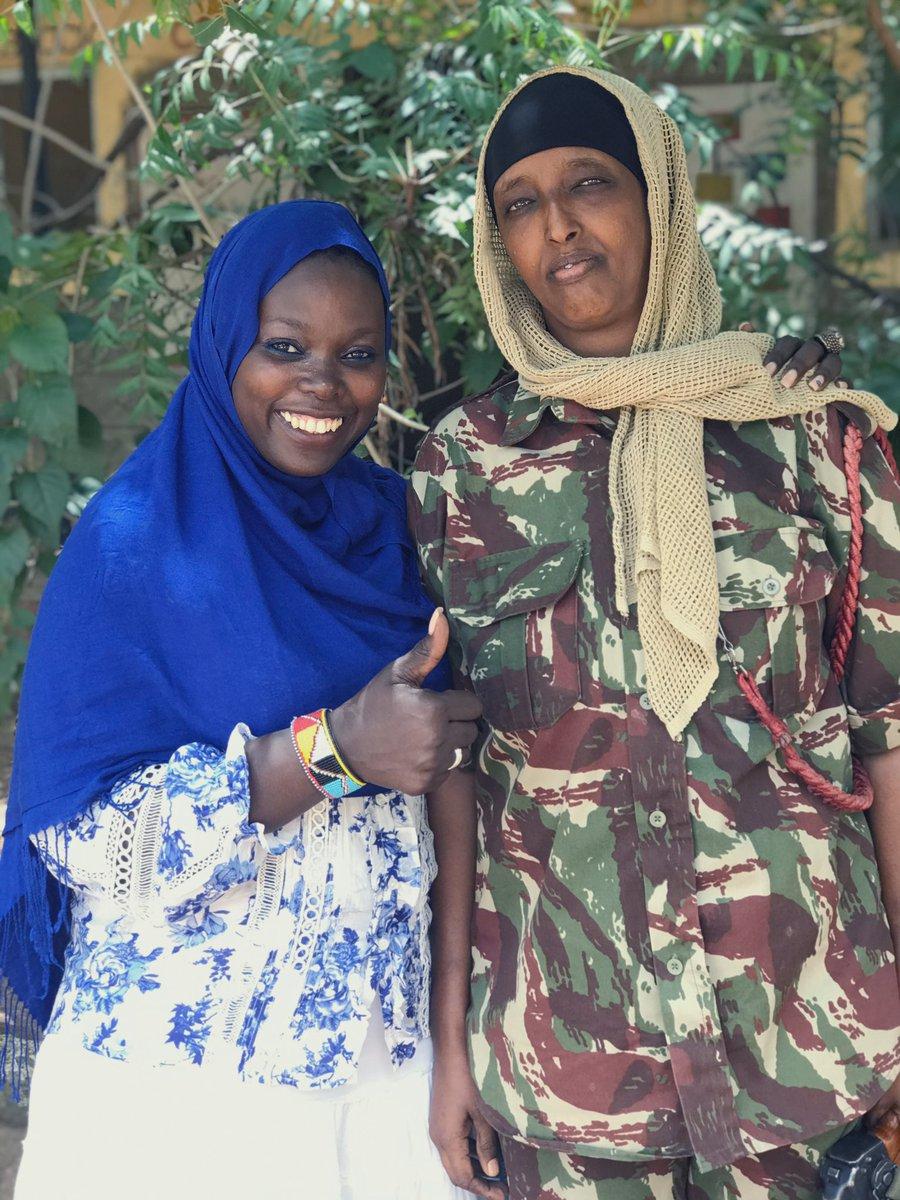 Redtube somali women s — img 4