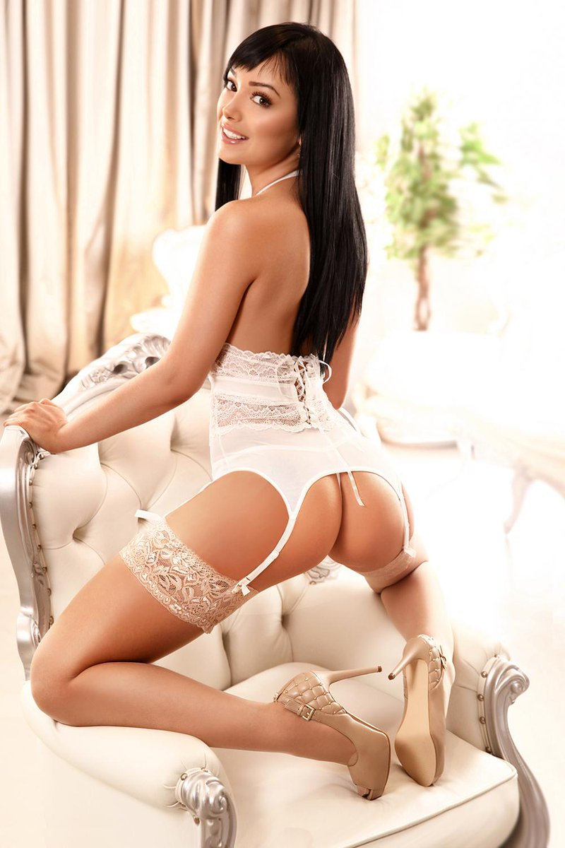 Dagenham escorts
