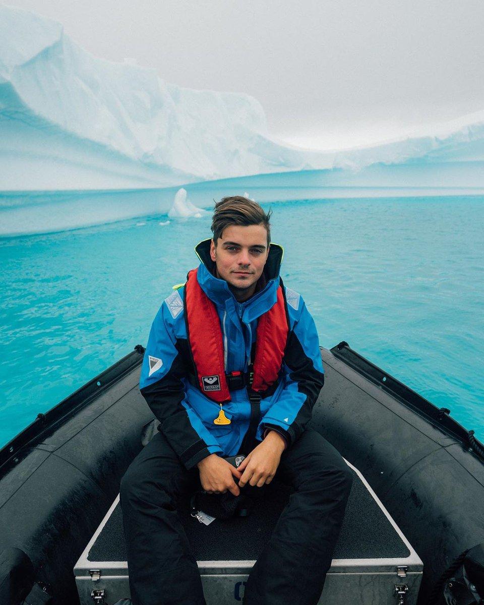 Missing Antarctica already.. Miami up next!!! 🌞🌴