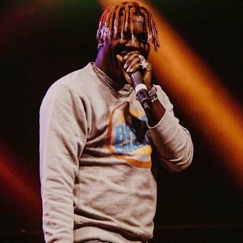 Lil Boat is the hardest of all these lilsdas no lie he the hardest Lil ever in the game@lilyachty pic.twitter.com/iqnPeVDEfs