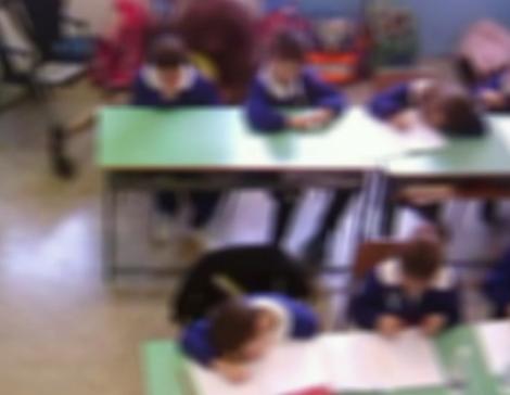 Bambini picchiati alla scuola materna, manette per due maestre - https://t.co/en6lnTyToQ #blogsicilianotizie