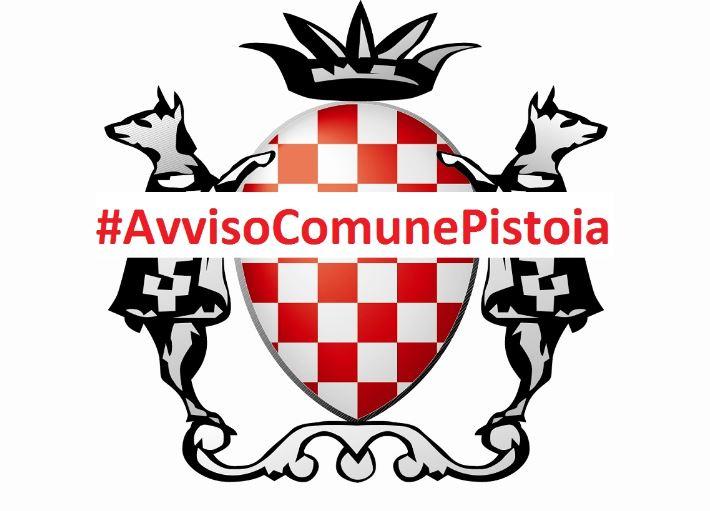 #Pistoia
