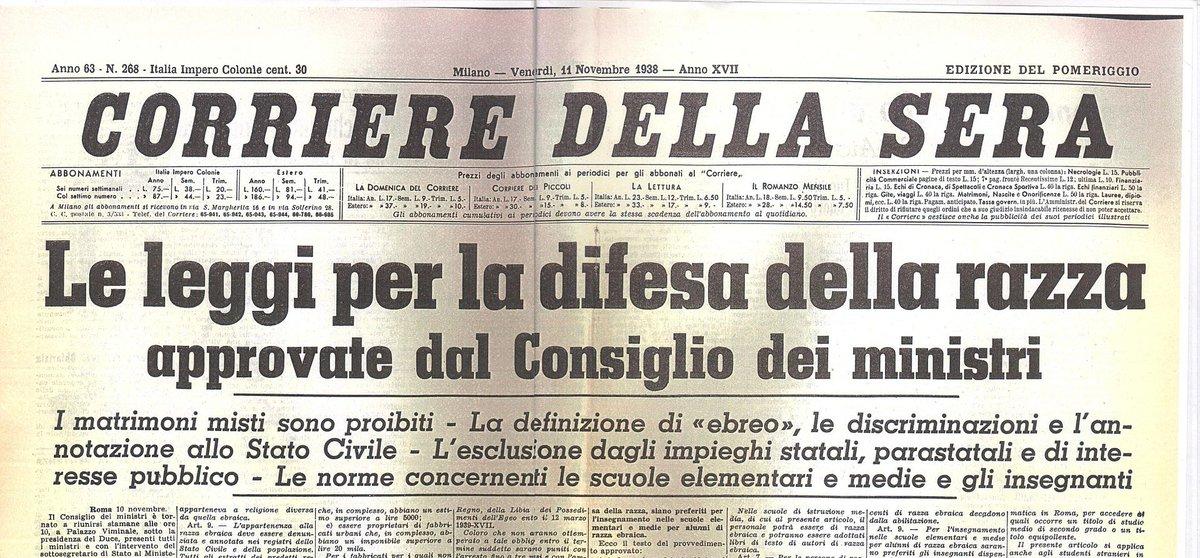 La Mussolini