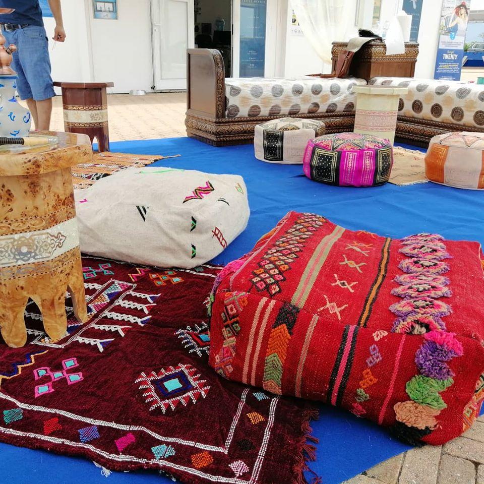 Arredare Casa Stile Marocco etnico arredo - arredamento etnico, art marocco (@etnicoa
