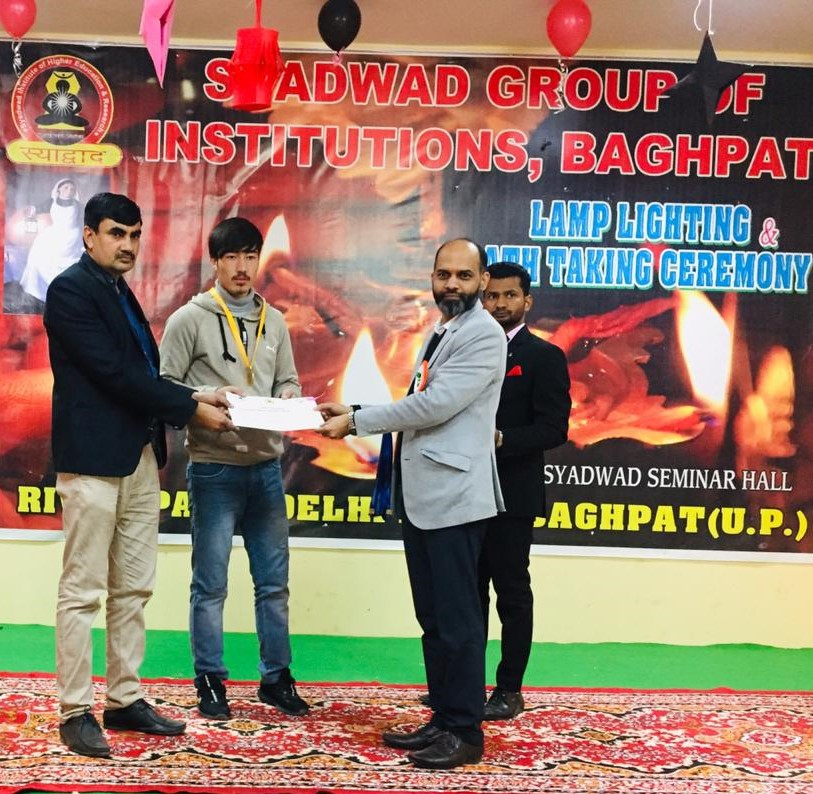Sports Competition Prize Distribution  #race #racing #sports #athlete #running #baraut #baghpat #meerut #sportsday #sport #sportsphotography #sportsperformance #sportmotivation #Loni #Ghaziabad #up #noida #greaternoida #collegestudent #collegedays #syadwadinstitute