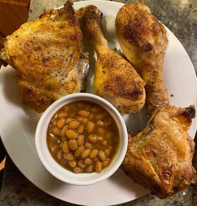 Crispy Chicken VS Tacos  #Food #foodie #foodlover #foodporn #foodblogger #cooking #tasty #foodies #travel #yummy #chef #foodblog #yummy #chicken