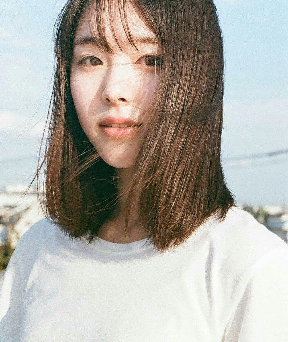 平野 紫 耀 中島 健 人 twitter