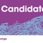 Image for the Tweet beginning: 🎉100 Candidates have signed our