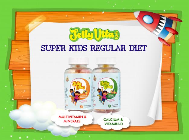 Kids Gummy  Calcium & Vitamin D Multivitamin & Minerals #brand  #instagram #follow #relax #power #fresh #kids #smartkids #childhealth #smart #healthy #vitamin #calcuim #kidsfood #kidshealthyfood #gummy #healthykids #bestkids #childcaretips #openmind #smartmind  #sukinnhealthcare