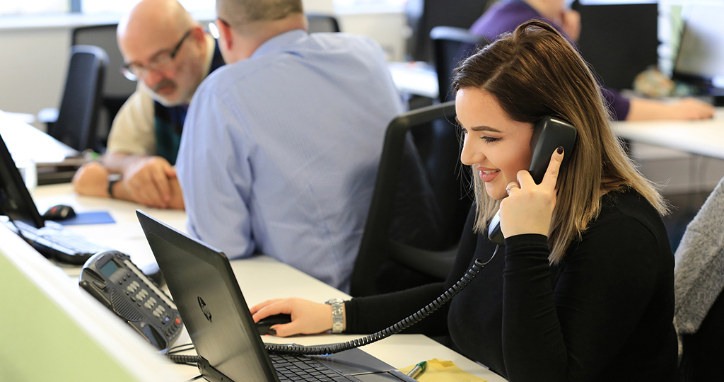 test Twitter Media - We know businesses rely on their IT, our help-desk team are on hand to offer advice and assistance to keep your system running smoothly. 👌 Find out more here https://t.co/QCi0KFx7EV https://t.co/nW5G3yJuTQ