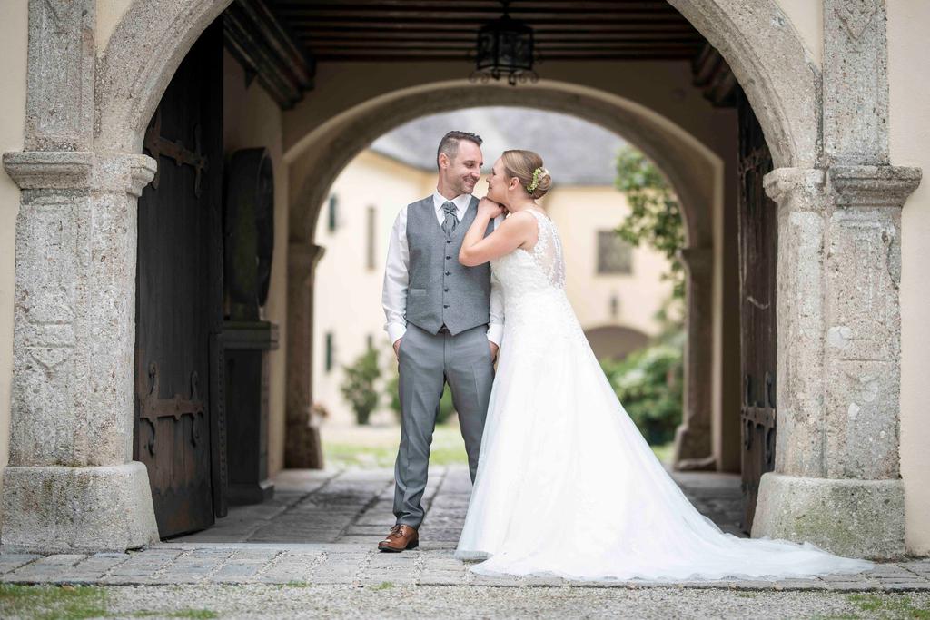 Ich liebe es Hochzeiten zu fotografieren. Hochzeitsfotos und Reportagen findet ihr auf meinen Seiten. http://www.fotoberger.at http://www.hochzeitsfoto-video.at  #braut #hochzeit #hochzeit #instabräute #bridetobe #wedding #instabraut #hochzeitsfotograf #weddingpic.twitter.com/gcoUFVJTTl