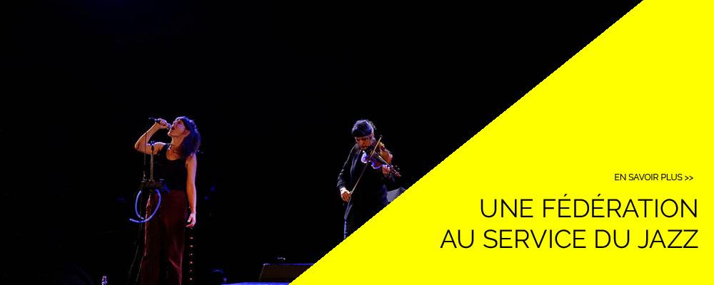 Une fédération qui défend les intérêts du jazz : @AJC_Jazz ! Jazzus est évidemment impliqué dans cette aventure et on vous en dit plus. http://jazzus.fr/ajc-jazz/ #reims  #reimscity #reimstourisme #villedereims #jazzus #music #jazzmusic #livemusicpic.twitter.com/DgdubIimrt