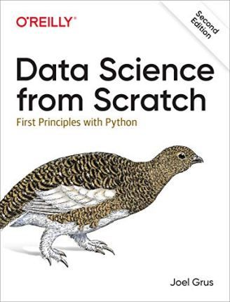 test Twitter Media - 3 #books to get started   on #DataScience and #MachineLearning   https://t.co/zbohHKGAYd #fintech #AI #ArtificialIntelligence #DeepLearning @bdtechtalks @bendee983 @ipfconline1 @antgrasso @mclynd @jblefevre60 @UrsBolt @YuHelenYu @diioannid @Paula_Piccard @DimDrandakis https://t.co/v6rO1ZfMD0