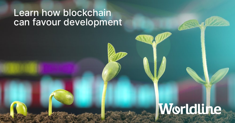 [#MWC20] According to a @GSMA report, #Blockchain platforms let people and organisations share information with each other with an unprecedented degree of #trust and #transparency. Download the report to learn more and meet our #experts in #Barcelona. https://okt.to/Ve3W5c