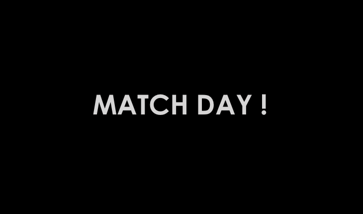 #Matchday  #SaudiArabiaDivision1  Today, #HeltonDosReis  and his team of @JeddahClub_EN  will play against @OHOD1936  for this 22nd round of #SaudiArabiaChampionship . Good Luck ! 🙌🏼